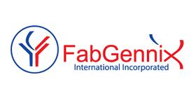 FABGENNIX