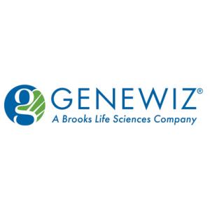 Genomics Malaysia