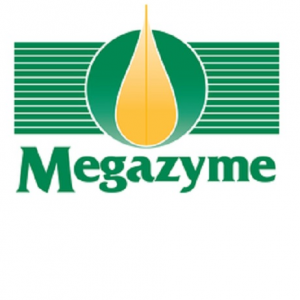 Enzyme Malaysia
