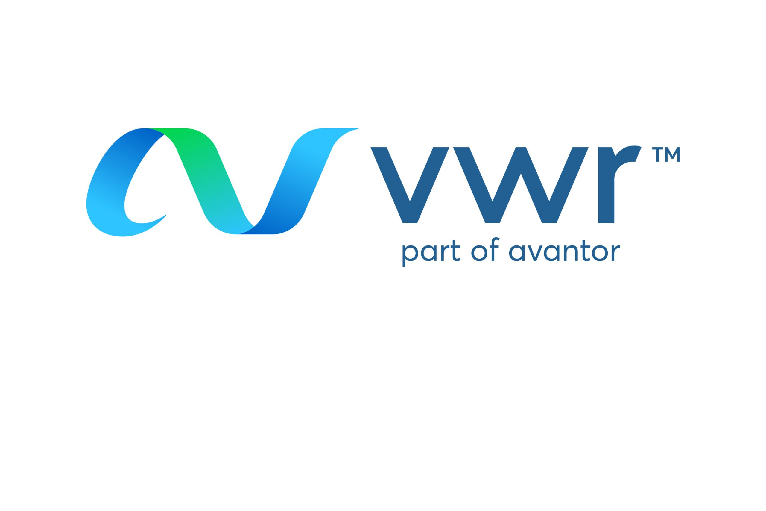 Avantor | VWR