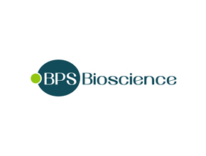 b-bioscience