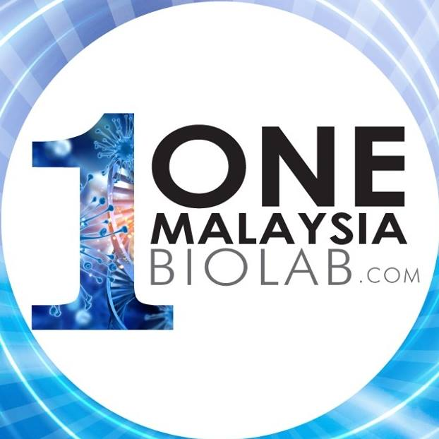1malaysiabiolab featured image & logo